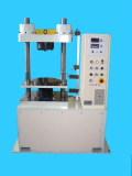 200kN一軸圧縮試験機