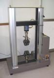 10kNPC連動式万能試験機