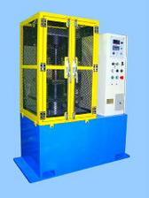 200kN溶接部強度測定試験装置