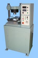 200kN圧縮試験機