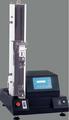 PC連動式単柱方式/卓上型万能試験機