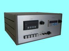 デジタル荷重・変位表示装置